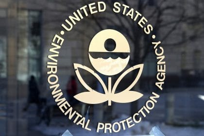 States Lose Some Clean Water Act Authority Under New EPA Rule