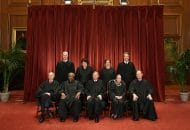 Center for American Progress Mulls Proposal for Supreme Court Term Limits