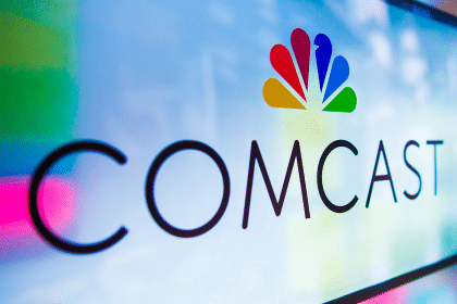 Comcast‌ ‌Announces‌ ‌Plans‌ ‌to‌ ‌'Accelerate'‌ ‌Digital‌ ‌Equity‌ ‌Efforts‌ ‌