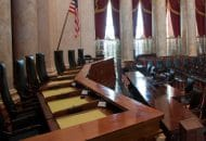 Wisconsin Supreme Court Agrees to Consider Slashing 129K from Voting Rolls