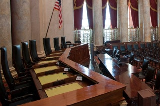 Pre-Trial Reforms Struggle to Balance Rights of Defendants and Crime Victims