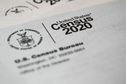 Census Bureau Reverses Course on Layoffs After Court Order