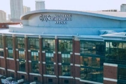 Lawsuit Seeks to Block Republican National Convention in Jacksonville