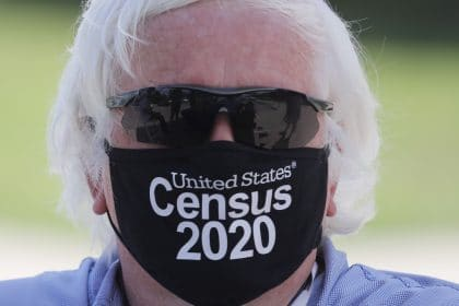 Senators Call For Census Investigation After Bureau Shortens Response Deadline