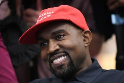 GOP Operatives Want Kanye West on the Presidential Ballot — but Will It Really Matter?