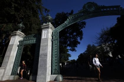 Public Colleges Face Gut Punch from States' COVID-19 Deficits