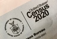 US Census Enters Final Stage of Counting With a Shorter Deadline