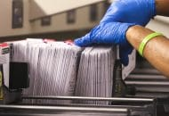 'Chaos and Confusion': Cost-cutting and Turmoil at Postal Service Fuel Worry for Mail Voting