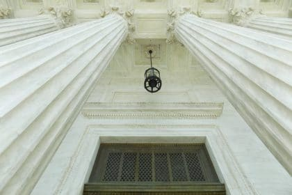 Supreme Court Fast-Tracks Dispute Over Illegal Aliens' Place in Reapportionment