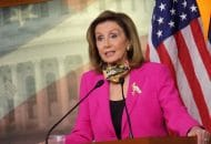 Pelosi Says Democrats Will Make New Aid 'Proffer' to Mnuchin