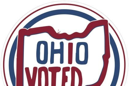 Ohioans Won't Know Official Election Results for Weeks, Secretary of State Says