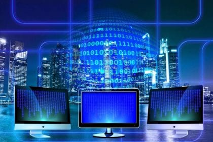 Big Data, Big Challenges. Will Big Government be Able to Handle it?