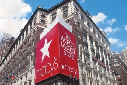 Macy's Announces Dramatically Different Thanksgiving Day Parade