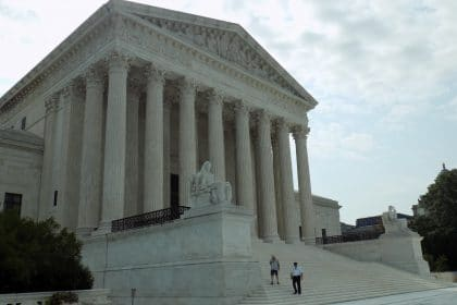 Supreme Court Starts New Term, With Health Care, Religion and Gay Rights on the Docket