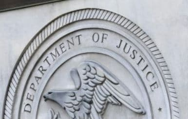 Watchdog: DOJ Bungled 'Zero Tolerance' Immigration Policy