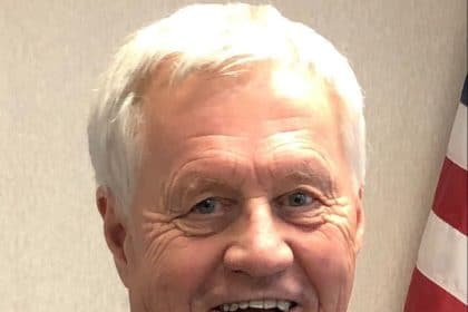 MN-07: Collin Peterson (D)