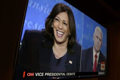 Takeaways From the Vice Presidential Debate Between Harris and Pence
