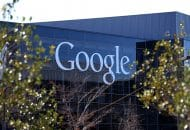 Google Monopoly Case by US Sets Stage for Multipronged Attack