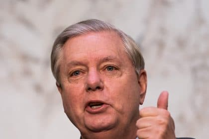 SC Senate: Lindsey Graham (R)
