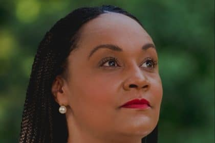 GA-05: Nikema Williams (D)