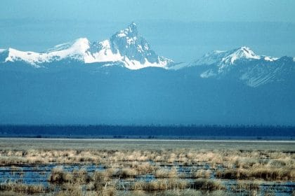 'Critical Fix' Gives Klamath Irrigators Access to Up to $10 Million in Emergency Drought Relief