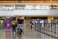 Over Half of Americans Still Plan Thanksgiving Travel Amid COVID Concerns, Report Says