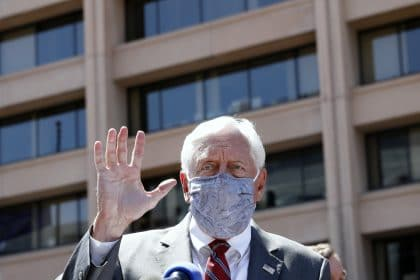 Opening of 117th Congress Will be Different Due to Pandemic