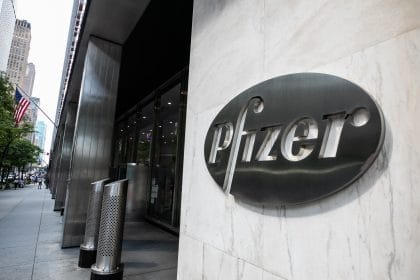Amid Hope for Pfizer Vaccine, States Grapple with Distribution