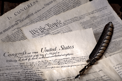 Abolish Electoral College? Sure, and Why Not Let 'Majority Rule' on the Bill of Rights?