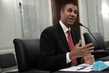 FCC's Starks Aims to Focus on Digital Divide