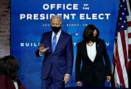 Biden Inaugural Committee Limits Donors to $500K