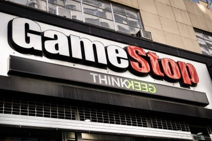 SEC 'Closely Monitoring' Stock Price Volatility As GameStop Saga Continues to Unfold