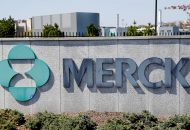 Merck Halts Work on Vaccine, Moderna Delivers 30.4 Million Doses to Feds