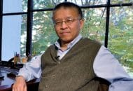 MIT Professor Charged with Fraud in Chinese Trade Secret Theft Case