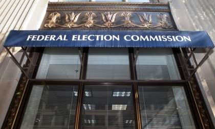 FEC Issues Guidance On Upcoming Special Elections in New Mexico, Ohio