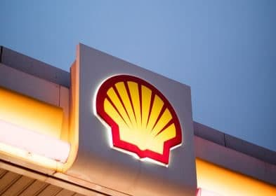 British Court Ruling Against Oil Company Could Expand Liability for Foreign Accidents
