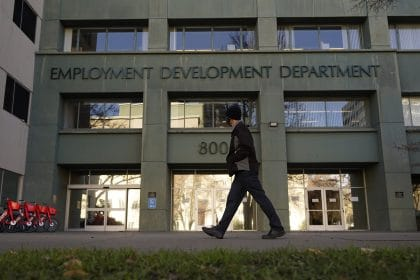 Surprise Tax Forms Reveal Extent of Unemployment Fraud in US