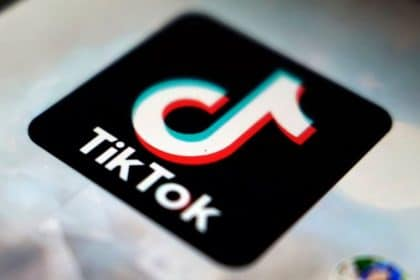 Judge Holds Off on Approval of TikTok Settlement
