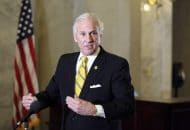 South Carolina Governor Adds Mental Health Resources to Student IDs