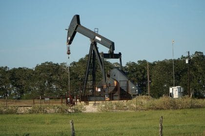 Wyoming Sues Administration Over Oil and Gas Leasing Ban
