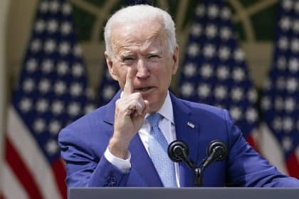 What People are Saying About the Biden Gun Control Proposals