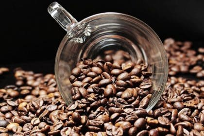 Research Links Coffee Consumption to Longer Life