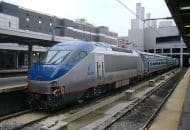 Passenger Rail Supporters Say ROI Worth the Costs