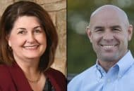 Runoff Election to Decide Texas' 6th CD Race Coming Tuesday
