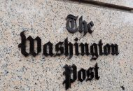 Washington Post Says US Secretly Obtained Reporters' Records