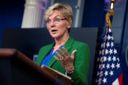 Energy Department Requests $201 Million to Bolster Cyber Defense