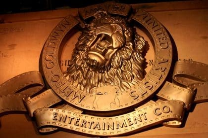 Amazon's Huge Acquisition of MGM Faces Intense Government Scrutiny