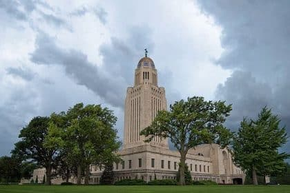 Nebraska Lawmakers Agree to Rules for Fall Redistricting