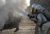 DOD Advised to Provide Congress With More Info On PFAS Costs