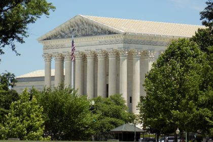 Affordable Care Act Survives Its Toughest Challenge Before the High Court